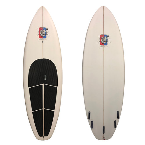 """8'8"""" Viper Surf SUP Stand Up Paddlboard Surfboard- In Stores only"""