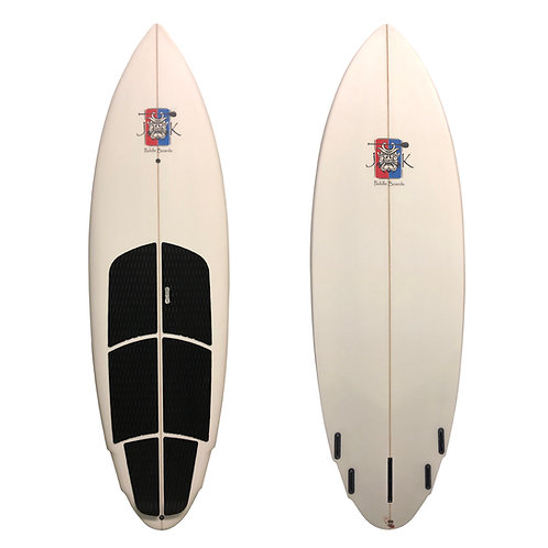 """9' 2"""" Double Wing Surf SUP Stand Up Paddleboard Surfboard- in stores only"""