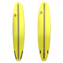 9ft Yellow carbon strip pro model.jpg