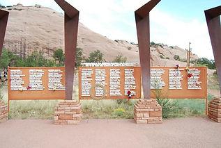 navajo-reservation.jpg