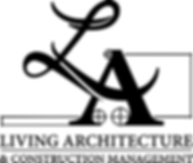 Architect and Construction Management