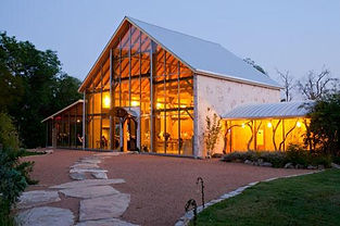 barr-mansion-austin-wedding-venue.jpg
