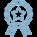 award-mi.png