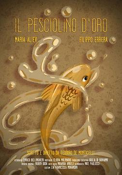 il pesciolino d'oro poster x web.jpg