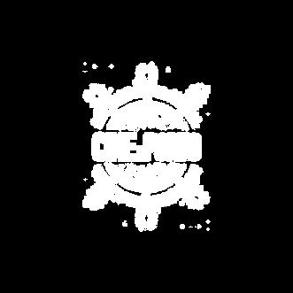 Cine_logo_giallo.png