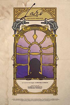 Poster_Lars_high 2.jpg