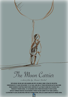 The Moon Carrier_bassa.jpg