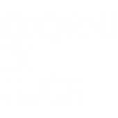 giornidiluce.png