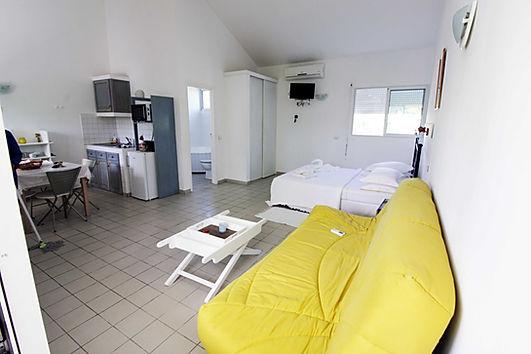 GUADELOUPE HOTEL GUADELOUPE BUNGALOW GUADELOUPE LOCATION GUADELOUPE GITE