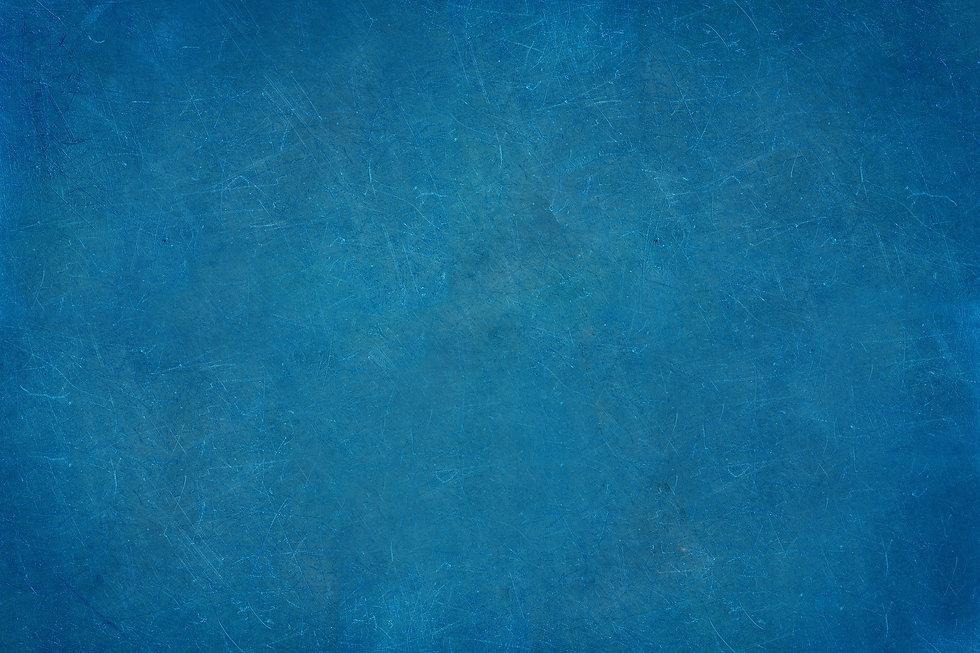 background-3246124_1920.jpg