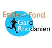 logo-demi-fond-gardois_edited.jpg