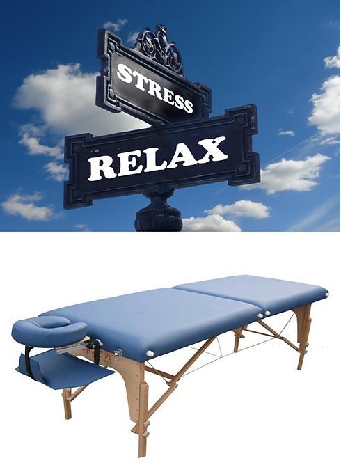 massage-compo2.PNG