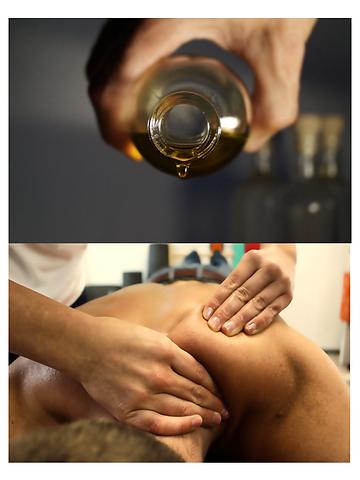 massage-cadre.PNG