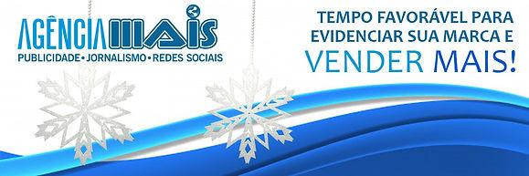 Banner Agência Mais - 10-12-20.jpeg