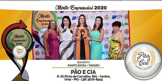 Banner Mérito ACE 2020 - Pão e Cia.jpeg