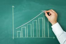 Projeção do mercado para inflação em 2021 sobe em semana de decisão sobre Selic