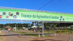 EVAF na AgroBrasília 2018 espera cerca de 3500 visitantes este ano