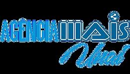 logo site agenciamaisunai.png