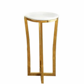 Inessa Table