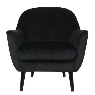 Groom Armchair