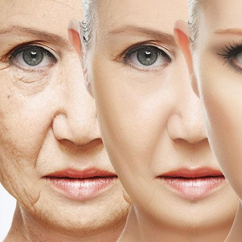 Anti-Aging (90분)