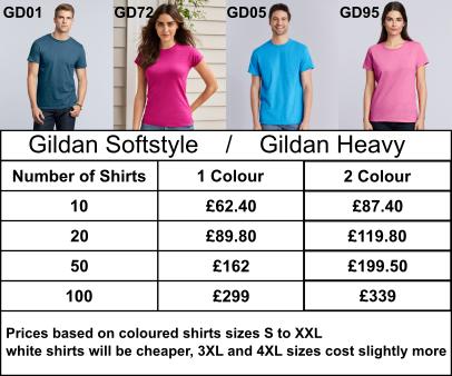 gildan new prices.png