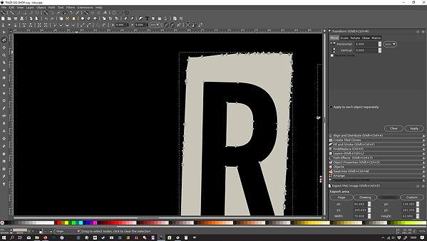 outlined font.jpg