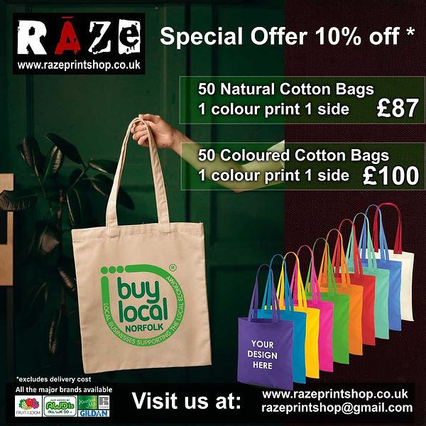 RAZE-Bag-Leaflet.jpg