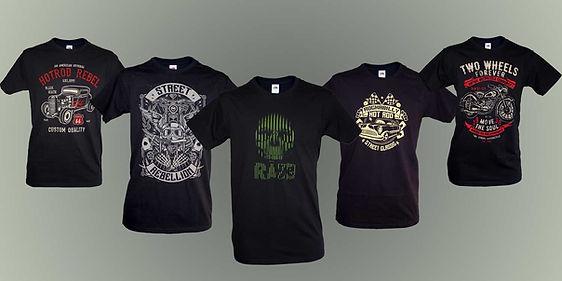 Shop Tee shirts