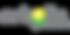 Arkolia_Logotype_500x250_RVB.png