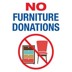 No-Furniture-Donations.jpg
