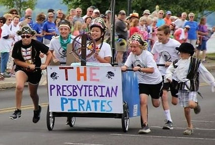 Presbyterian Pirates_edited.jpg