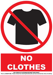 No Clothing.jpeg