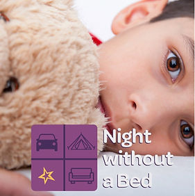 NWOAB child image.jpg
