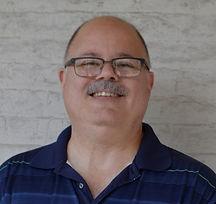 David Simmons.JPG