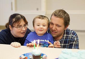 Family Promise Family Photo.jpg