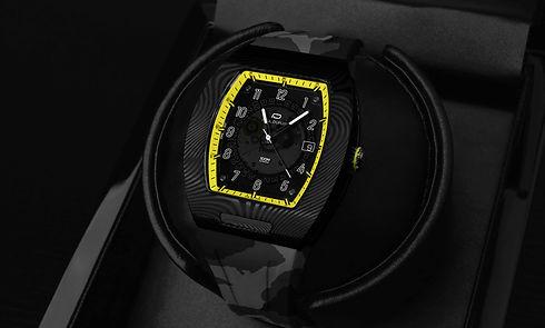 Black front S new.jpg