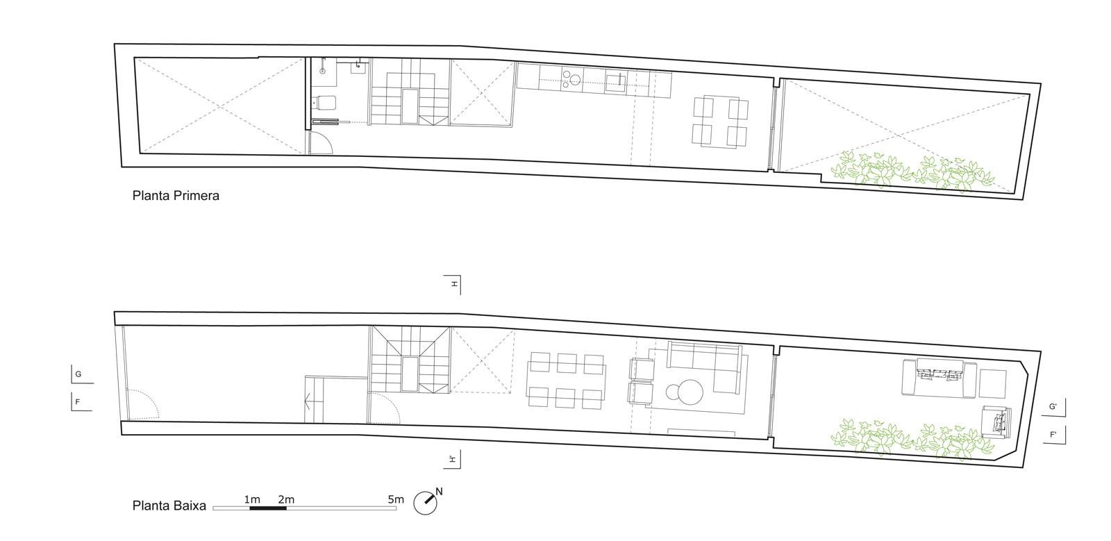 c-pou-proposta-PINE-02'baixa.jpg