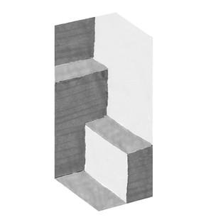 concepte--pisos-raval.jpg