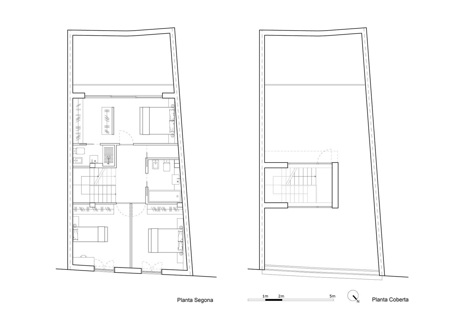 monterols-web'-02baixa.jpg