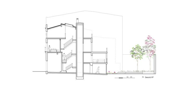 seccions-ZOOM-07baixa.jpg