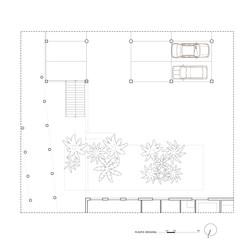 planta-guarderia-AS-BUILD-WEB-PINE-08'baixa