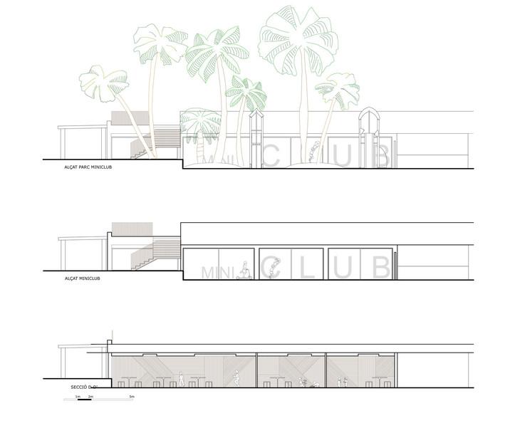planta-guarderia-AS-BUILD-WEB-PINE-04'baixa.jpg