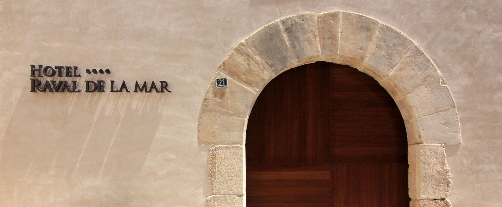 portal-baixa.jpg