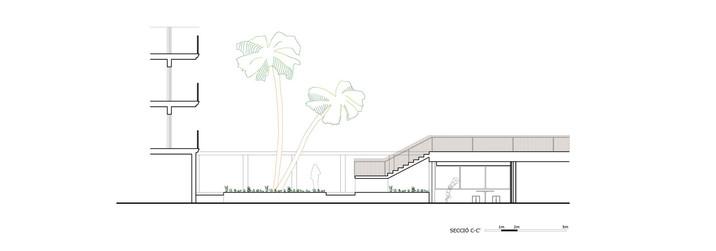 planta-guarderia-AS-BUILD-WEB-06baixa.jpg