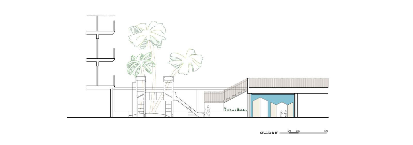 planta-guarderia-AS-BUILD-WEB-05baixa.jpg