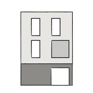 monterols-logo2-02baixa.jpg