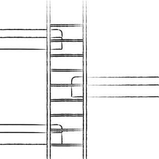 cambrils-logo-02baixa.jpg