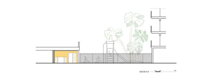 planta-guarderia-AS-BUILD-WEB-07baixa.jpg