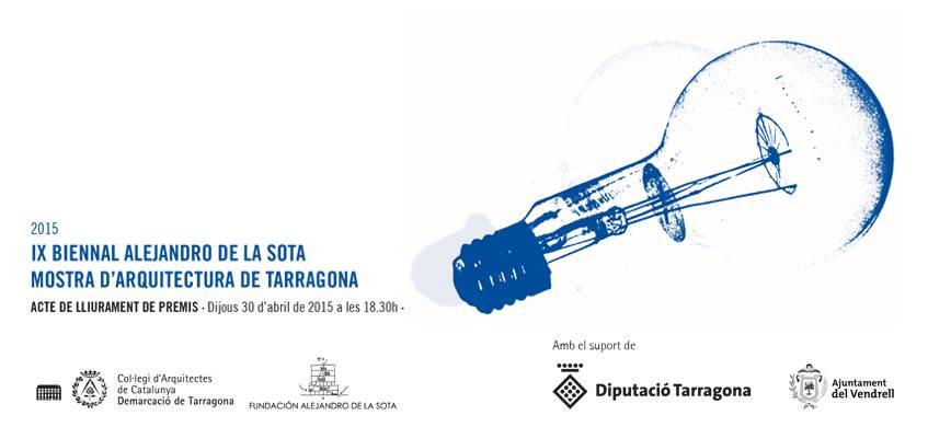 Premis Alejandro de la Sota.jpg